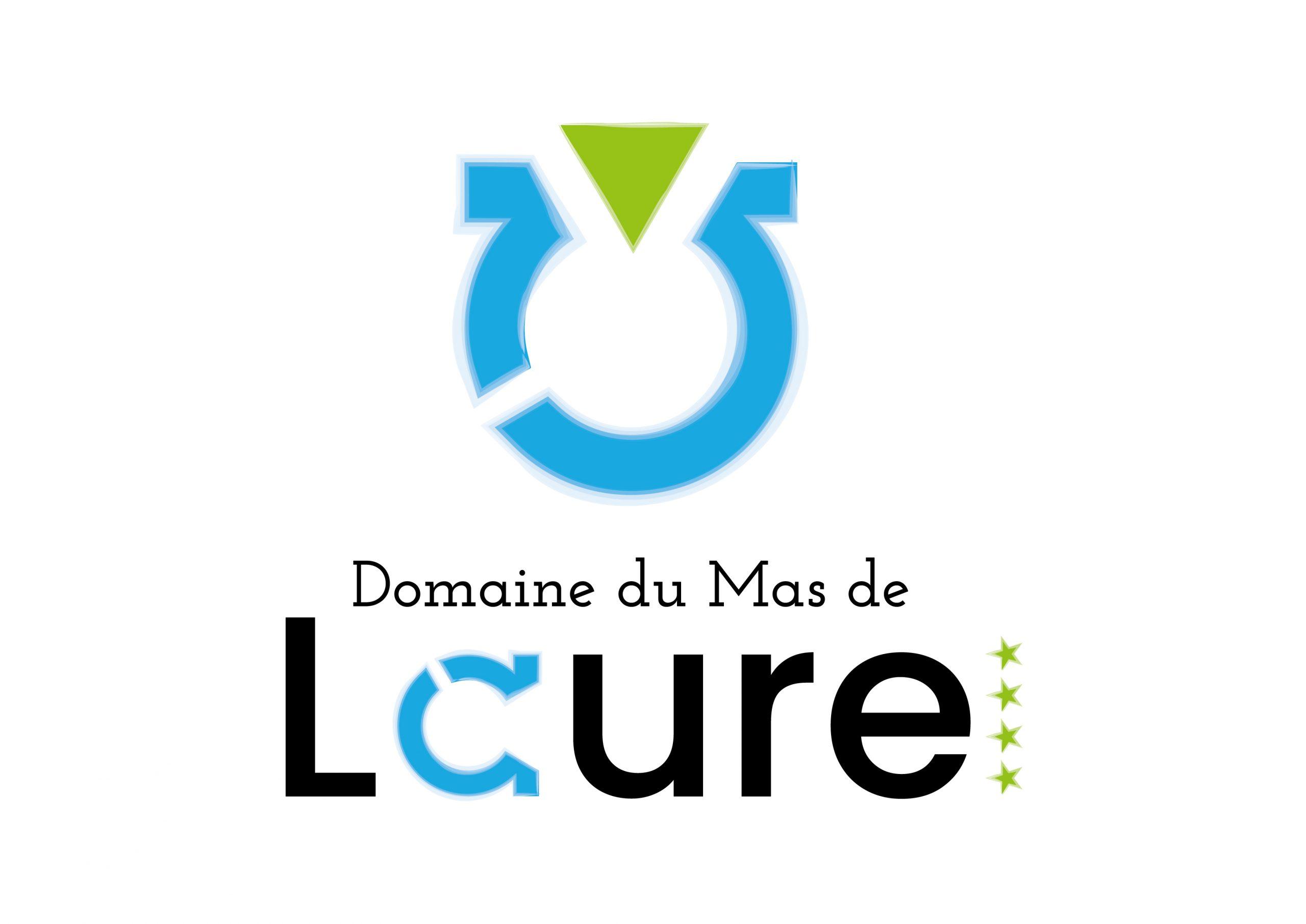 PRL 4* Le Domaine du Mas de Laure